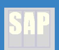 sap_home